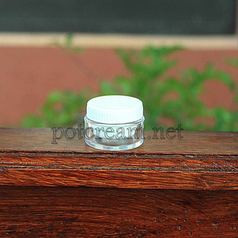 Jual Pot Krim Semarang Laman 3 Gudang Cream Dan Botol Kosmetik Lulur 250 Gr Tinggi Semi Acd 5gr Putih