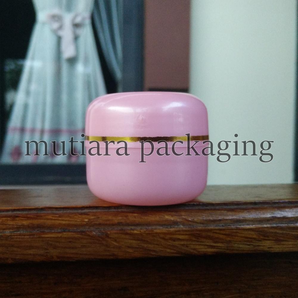 Pot Nano 10gr Gudang Cream Dan Botol Kosmetik Lulur 250 Gr Tinggi